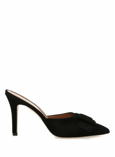 Paris Ayakkabı Siyah